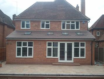 Graddon Property Services